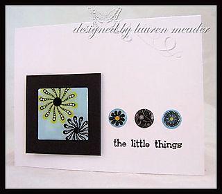 LM_little things