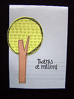 Sherry_thanks a million