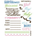 Baby shower for web