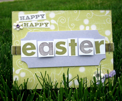 Happy_happy_easter
