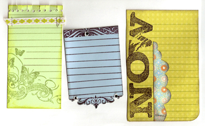 Sc_journal_cards