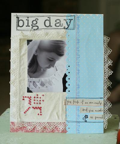 Bn_big_day