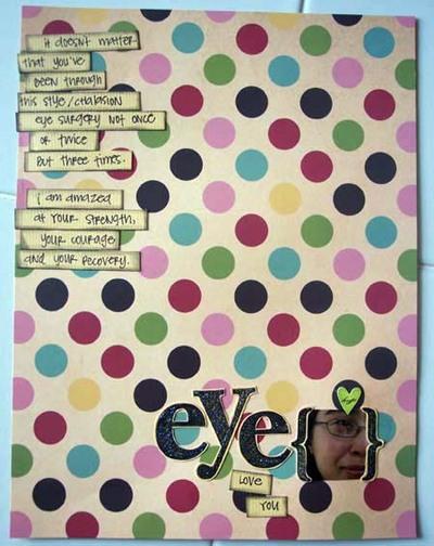 Sc_eye
