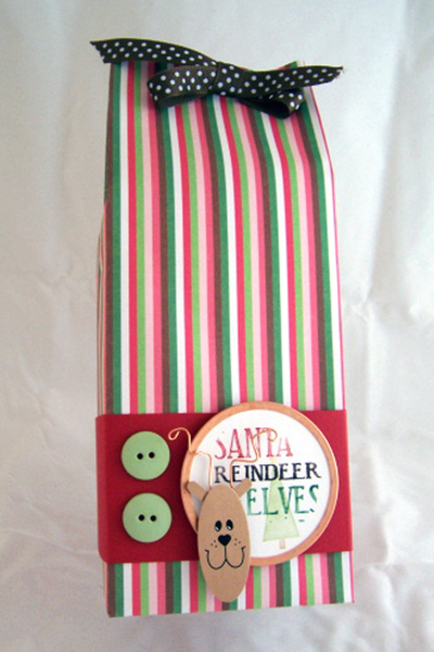 Lm_reindeer_bag
