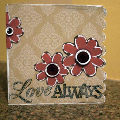 Lmz_always