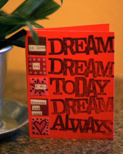 Lmz_dream