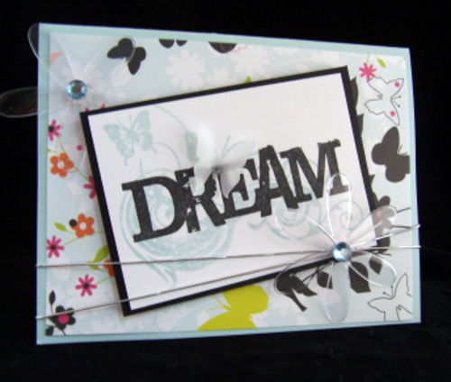 Lm_dreams