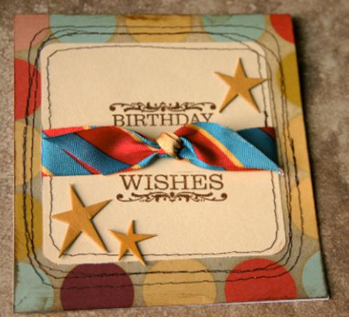 Lmz_birthday_wishes
