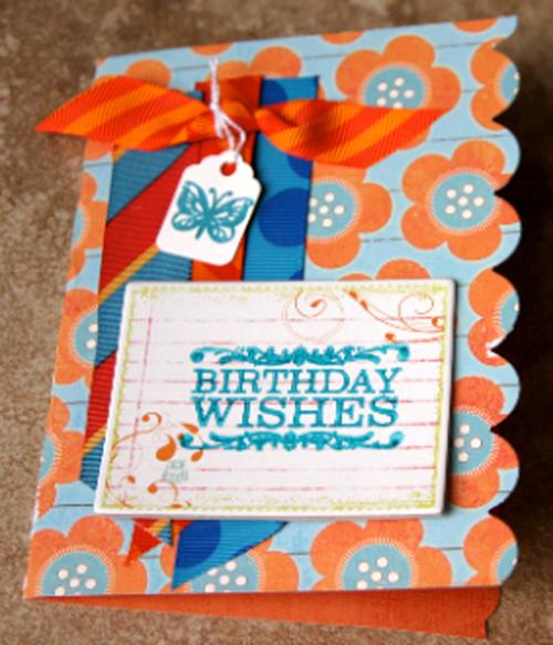 Lmz_birthday_wishes_3