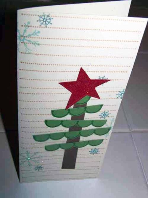 Sc_christmas_tree