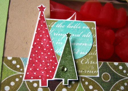 Tm_merry_christmas_detail