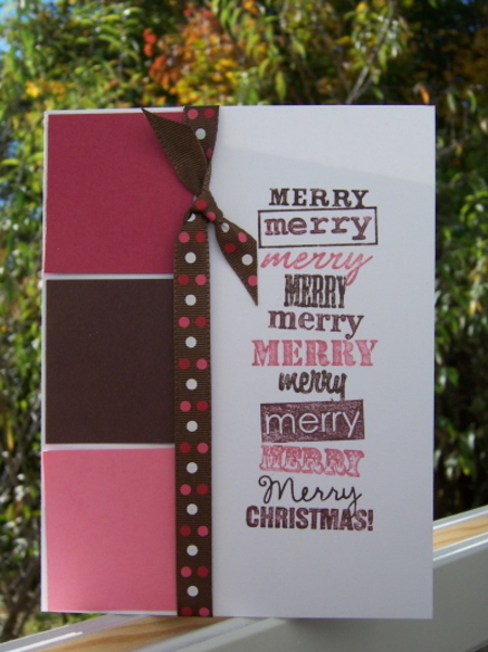 Lm_merry_christmas