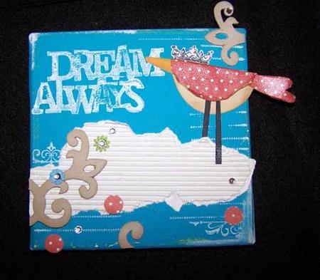 Sc_dream_always_canvas