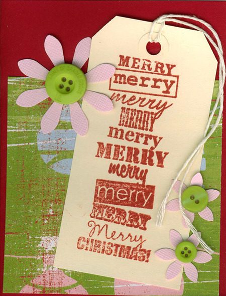 Lmz_merry_merry_tag_card
