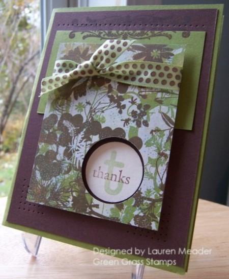 Lm_thanks