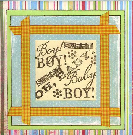 Lmz_baby_boy