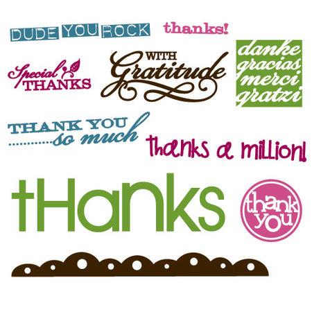 Thankyou_bigcartel