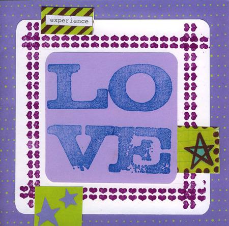 Lmz_love