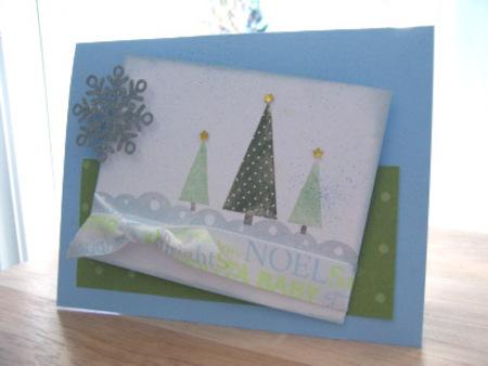 Lm_christmas_trees