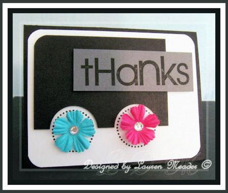 Lm_thanks_horizontal