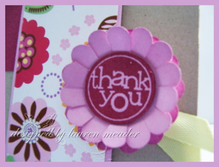 Lm_thank_you_close_up_2