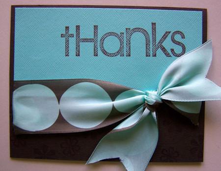 Sc_thanks