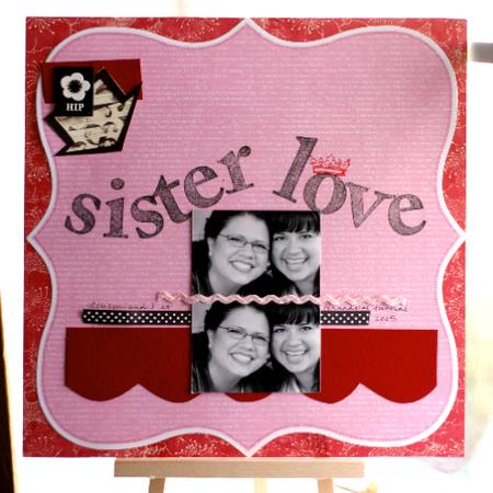 Lmz_sister_love