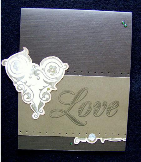 Sc_love